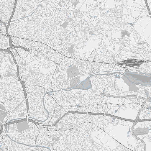 Prix M2 Immobilier Paris 12eme